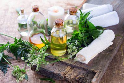 Ce trebuie să știm despre aromaterapia pentru cei mici - RevistaMargot.ro
