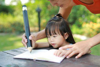 Ghid pentru părinții ce au copii cu dizabilități de învățare - RevistaMargot.ro
