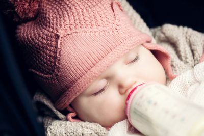 Intoleranța la lactoză a bebelușului – revistamargot.ro