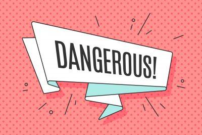 Mituri periculoase în timpul sarcinii - revistamargot.ro