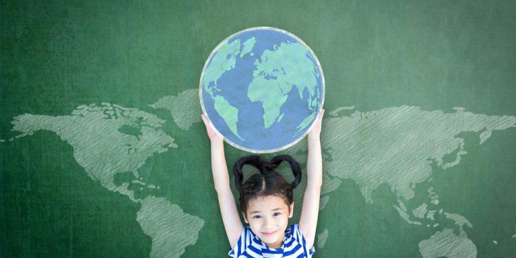 Drepturile copilului - revistamargot.ro