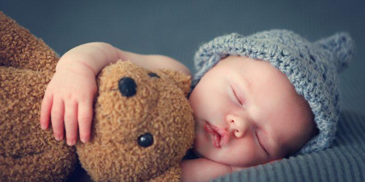 Nevoile bebelușului- revistamargot.ro