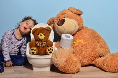 Cum şi de ce să folosim olița pliabilă pentru copilul nostru - revistamargot.ro