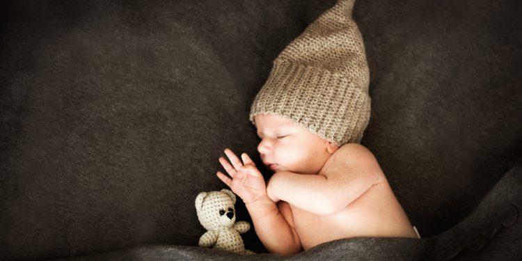 Sac de dormit pentru bebelusi- revistamargot.ro