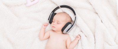 White noise - revistamargot.ro