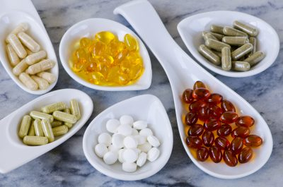 Sarcina și suplimentele de vitamine prenatale - revistamargot.ro