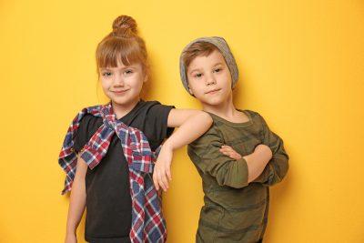 Cum să evităm favoritismul parental - revistamargot.ro