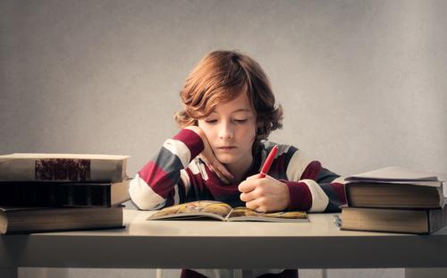 Resurse educaționale pentru cei mici - revistamargot.ro