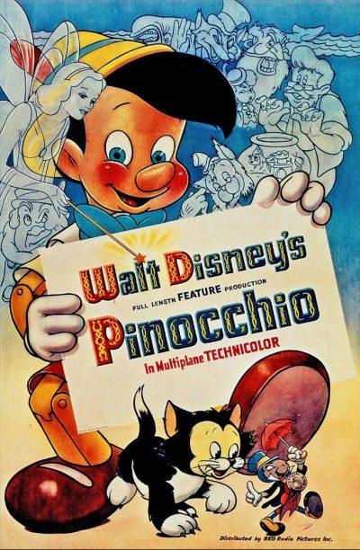 Ce pot învăța cei mici urmărind desene animate clasice - revistamargot.ro