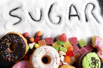 Cât de periculos este zahărul în alimentația copilului? revistamargot.ro