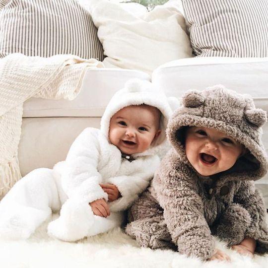Poze cu bebe pe care să le ai ca amintire - revistamargot.ro