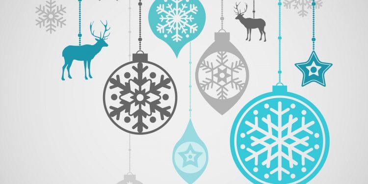 Celebrități și copiii lor, înaintea Crăciunului - revistamargot.ro