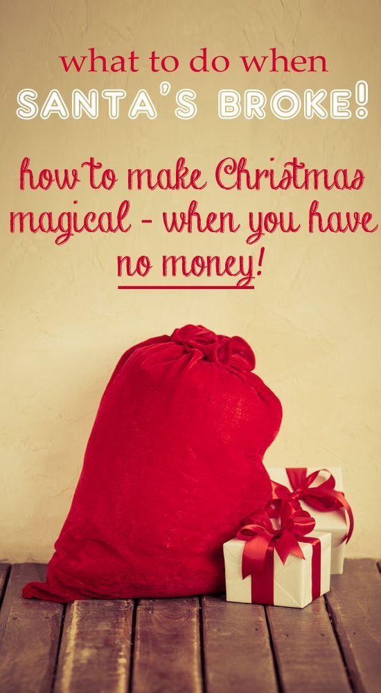 Cum pot mamele să reducă stresul din preajma sărbătorilor de Crăciun- revistamargot.ro