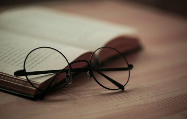"""10 motive pentru care copiii ar trebui să citească seria """"Harry Potter"""" - revistamargot.ro"""
