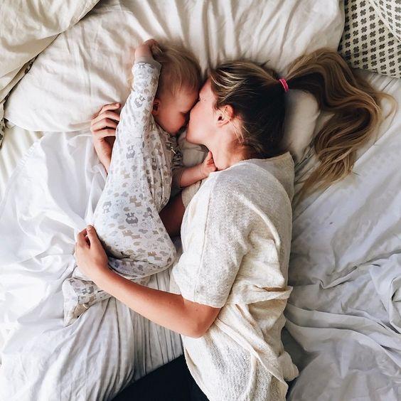Cele mai dezbătute practici de parenting. - revistamargot.ro