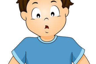 Parazitozele intestinale la copii - revistamargot.ro