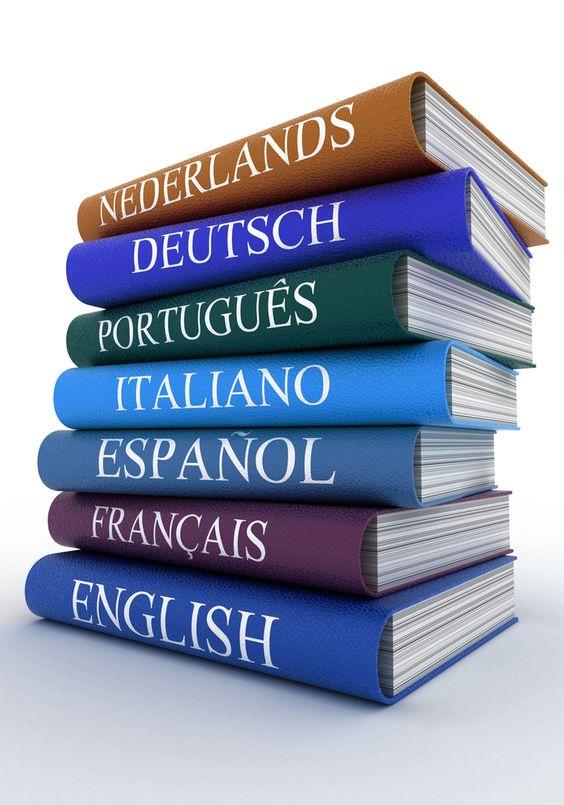 Motive pentru care copiii ar trebui să înveţe limbi străine - revistamargot.ro