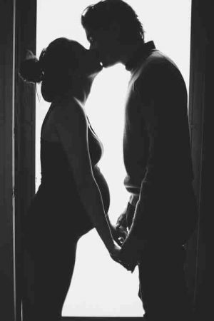 5 lucruri despre sarcină la care nu te-ai gândit - RevistaMargot.ro