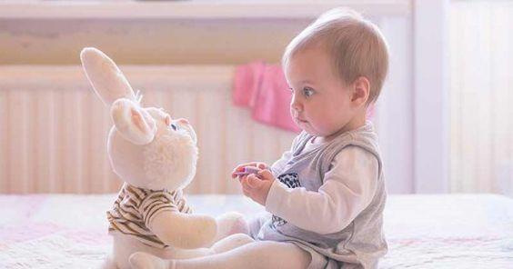 Chestii grozave de-ale bebelușilor - revistamargot.ro