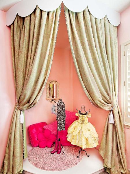 Inspirație pentru camera celor mici - revistamargot.ro