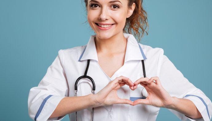 Lucruri pe care pediatrul tău și-ar dori să le știi - revistamargot.ro