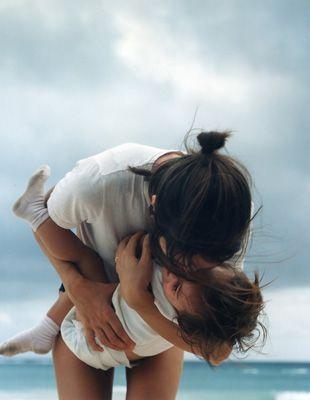 Întrebări dificile puse de copii și răspunsurile părinților - revistamargot.ro
