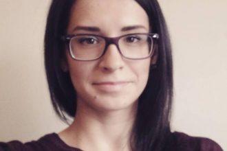 Psih. Oana Petcu discută hiperprotectivitatea părinților - RevistaMargot.ro