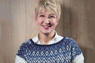 Dr. Simona Tivadar - Cum se cultivă gustul unui copil pentru alimente sănătoase - revistamargot.ro