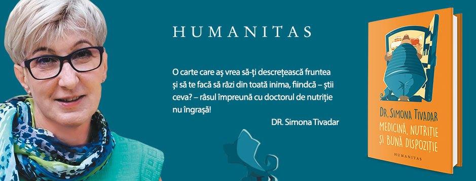Simona Tivadar educație nutrițională - revistamargot.ro