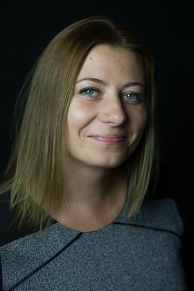Despre tulburările comportamentale - cu Adina Escu - RevistaMargot.ro