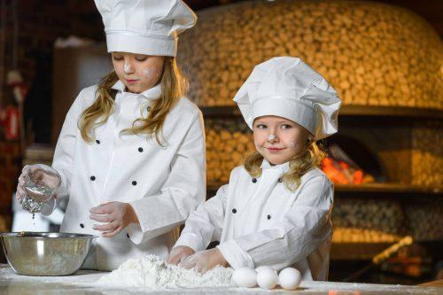 Activități pentru copii în weekendul 10-11 februarie - travelandbeauty.ro