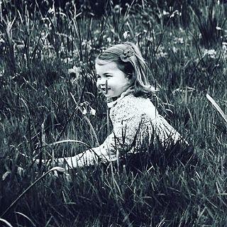 Reguli pe care trebuie să le respecte copiii din Casa Regală Britanică - RevistaMargot.ro