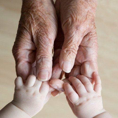 Dificultățile ce pot apărea în relația părinți-copil-bunici - RevistaMargot.ro