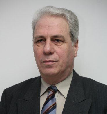 Reforma în învățământ ... veșnica ei pomenire - RevistaMargot.ro