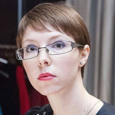 Mituri despre homeschooling - cu Irene Oproescu - RevistaMargot.ro