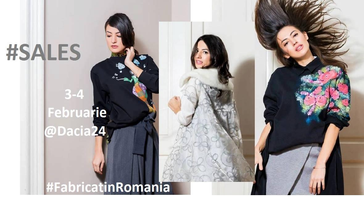 Ce poți face în week-endul 3-4 februarie, cu cei mici? - RevistaMargot.ro