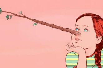 Min(ci)unile copilului! Cum nu trebuie să procedezi - RevistaMargot.ro