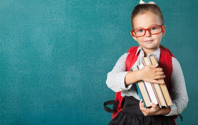 Concursurile școlare - Partea I - viziunea unui pedagog - RevistaMargot.ro