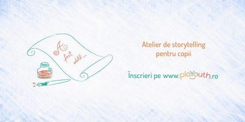 Ce facem în week-endul 17-18 februarie? - RevistaMargot.ro