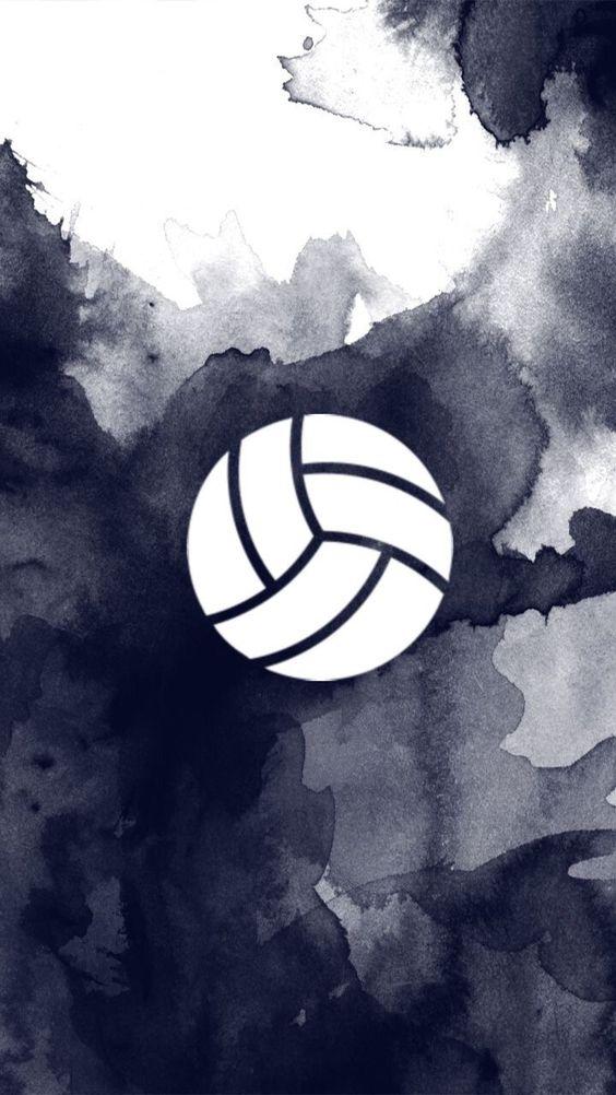 Sporturi ce cresc stima de sine a unei fetițe - RevistaMargot.ro