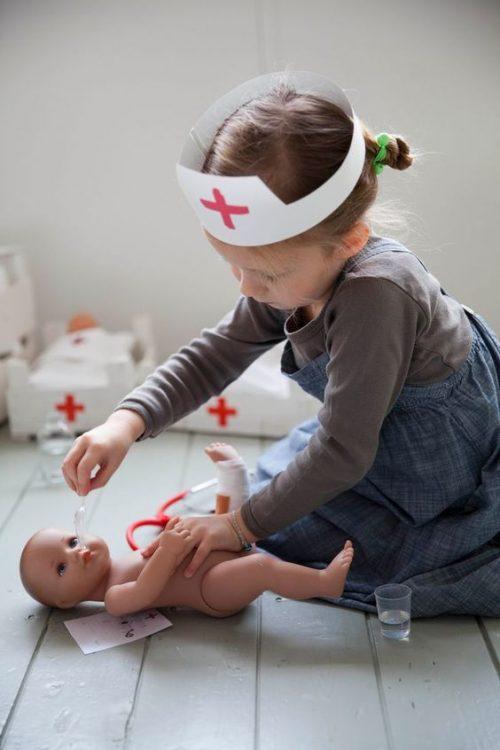 Afecţiuni frecvente ale copiilor în sezonul rece - travelandbeauty.ro