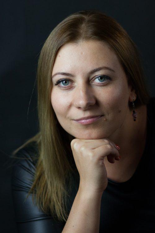 Adina Escu: Ce pot face părinții când copiii lor au tulburări de comportament? - RevistaMargot.ro