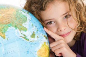 Top 5 locuri din Europa, pentru o vacanță alături de cei mici - RevistaMargot.ro