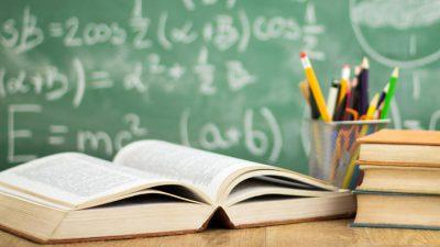 Prof. Univ. dr. Constantin Cucoș: Educația reprezintă gajul și promisiunea lumii ce urmează - RevistaMargot.ro