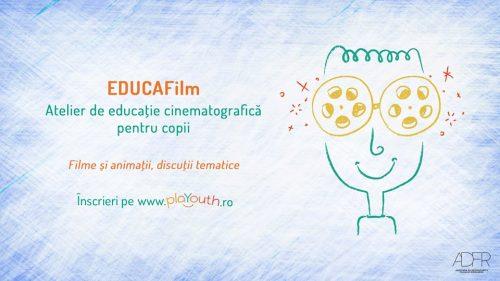 Activități în week-endul 10-11 martie - RevistaMargot.ro