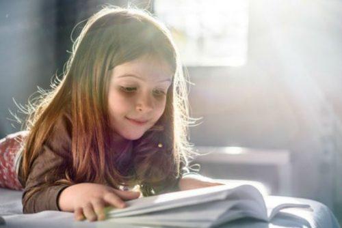 Psihologul de serviciu: Atenția și concentrarea copiilor - RevistaMargot.ro