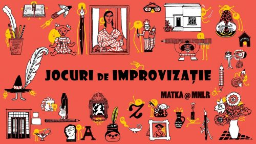 Ce facem în week-endul 3-4 martie? - RevistaMargot.ro