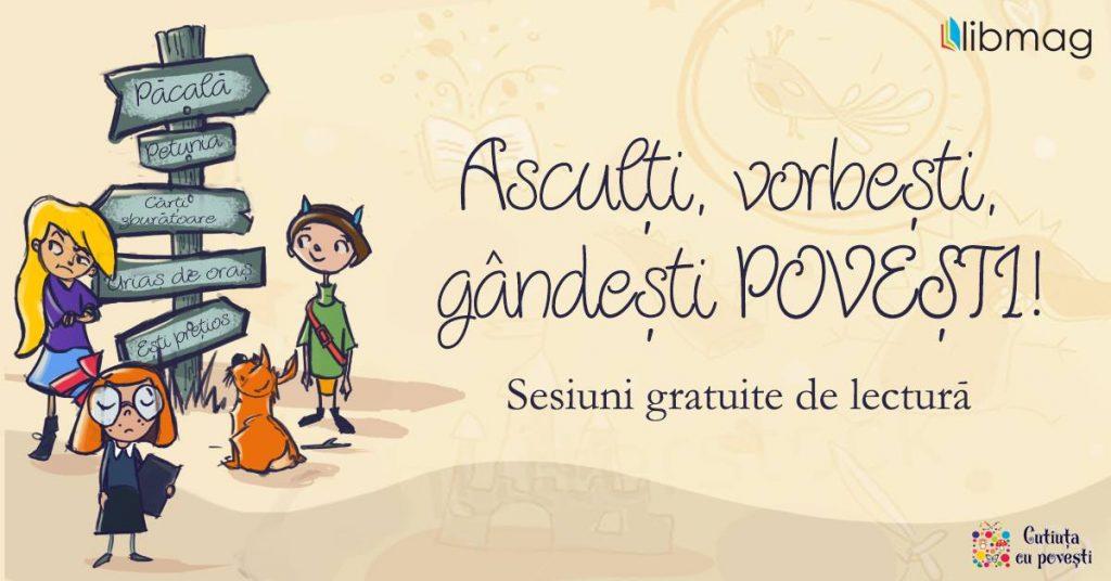 Ce fac cei mici în week-endul 24-25 martie? - RevistaMargot.ro