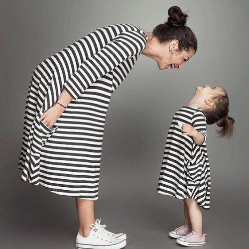 Refuzul copilului de a se îmbrăca - RevistaMargot.ro