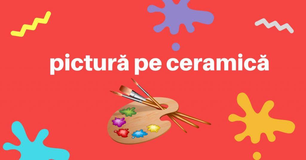 Week-endul 31 martie-1 aprilie - RevistaMargot.ro